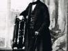 charles-dominic-molteno-john-charles-moltenos-uncle-1860s