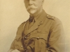 charles-murray-dr-as-a-volunteer-m-o-during-world-war-1-cape-town