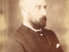 charles-murray-dr-former-royal-navy-surgeon