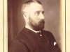 charles-murray-dr-husband-of-caroline-molteno-mid-1880s