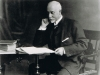 charles-murray-dr-in-old-age