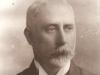 charles-murray-dr-portrait
