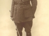 charles-murray-dr-volunteer-medical-officer-in-world-war-1-photo-taken-possibly-just-after-his-son-george-killed