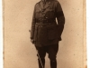 charles-murray-dr-who-served-part-time-in-a-cape-town-citizens-unit-1914-18-war