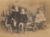 charlie-jervis-margaret-molteno-mid-1890s