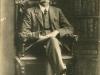 charlie-john-charles-molteno-cape-town-1904