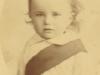 charlie-john-charles-molteno-eldest-son-of-percy-and-bessie-molteno-1892