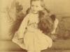 charlie-john-charles-molteno-eldest-son-of-percy-and-bessie-molteno-c-1894
