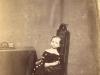 charlie-john-charles-molteno-late-1860s