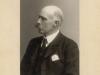 charlie-john-charles-molteno-son-of-sir-john-portrait-1904
