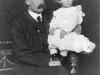 charlie-john-charles-molteno-with-his-eldest-son-john-1903