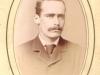 charlie-molteno-eldest-son-of-john-charles-and-maria-molteno-1880s