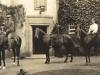 charlie-molteno-margaret-molteno-ursula-bisset-glen-lyon-aug-1913