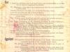 charlie-molteno-tembuland-election-leaflet-1904-2