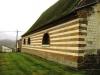 church-at-aubigny-where-george-murray-buried-origiinally