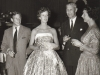 claes-lewenhaupt-and-penelope-molteno-right-gordon-lorimer-and-fiona-molteno-their-joint-engagement-party-1959