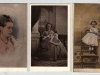 clare-holland-pryor-3-photos-of