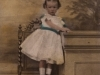 clare-holland-pryor-as-a-little-girl-in-london-early-1870s