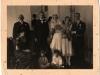 clare-holland-pryor-at-her-daughter-monica-molteno-john-mays-wedding-1921