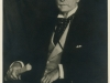 clarence-blair-mitchell-lucy-moltenos-half-brother-19th-president-of-princeton-1938