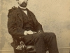 clarence-green-mitchell-new-york-1880