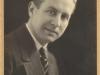 claud-wilson-dr-eileen-molteno-nee-wilsons-elder-brother