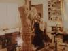 cynthia-payne-at-work-in-her-studio