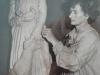 cynthia-payne-at-work-on-a-religious-sculpture