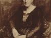 Bessie-currie-a-portrait