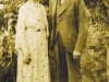Alfred-Jackson-lottie-and-alfred