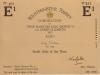 clare-molteno-invitation-to-king-george-vis-coronation-1937