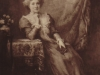 currie-nee-millar-wife-of-sir-donald-currie