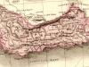 cape-colony-very-early-19th-century