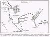 cape-peninsula-hottentots-holland-mountains-sketch-map