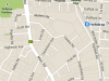 claremont-suburb-2013-map-showing-streets-that-bounded-claremont-house-estate