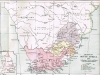 Southern-africa-european-south-africa-1872