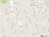 kenilworth-suburb-street-map-showing-original-extent-of-claremont-house-estate