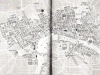 london-at-time-of-gordon-riots-1780