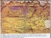 map-of-molteno-surroundings-1608