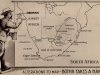 southern-africa-1915-botha-takes-a-hand