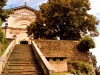 chiesa-parrocchiale-steps-leading-up-to-the-church
