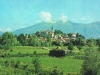 molteno-village-postcard-of