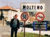 molteno-village-robert-molteno-at-entrance-1998