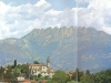 molteno-village-today-with-the-mountains-to-its-north