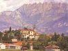 molteno-village-with-the-mountains-as-a-backdrop