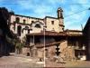 old-buildings-in-molteno