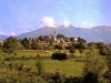 panoramic-view-of-the-village-and-its-surroundings-in-lombardy