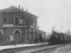 railway-station-early-20th-century
