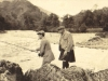 gamekeeper-john-fisher-w-jervis-molteno-salmon-fishing-c-1914