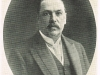 general-louis-botha-first-prime-minister-of-south-africa